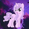 rachelj07's avatar