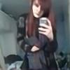 RachelJerry's avatar