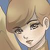 RachelKaye's avatar