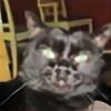 RachelKennelly's avatar