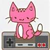 rachelkip's avatar