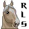 rachellafranchistock's avatar