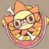 RachelLambert's avatar