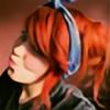 rachellas's avatar