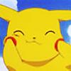 RachelLAU's avatar