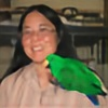 rachelleayala's avatar
