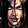 rachellerosenberg's avatar
