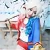 RachellMaycy's avatar