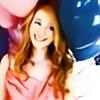 RachellovesLOTR's avatar