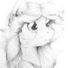 RachelMacready's avatar