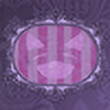 rachelmacwhirter's avatar