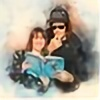 RachelMaytum's avatar