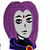 RachelMiray's avatar