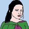 rachelmoore87's avatar
