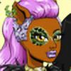 RachelNealesArt's avatar