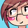 rachelnekochan's avatar