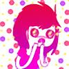 racheloo's avatar
