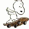 RachelP16's avatar