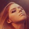 RachelPerciphone's avatar