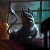 Rachelpkent's avatar