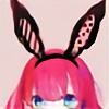 RachelRainbow123's avatar