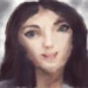 RachelsArtandStuff's avatar