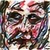 RachelScott's avatar