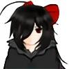 Rachelsegawa's avatar