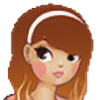 rachelsharpie's avatar