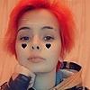 rachelstewart15's avatar