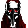 rachelthepessimist's avatar