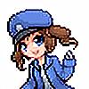 RacheLucario's avatar