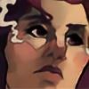 RachelWann's avatar