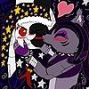 RachelWeiler's avatar