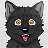 RachelWolf's avatar