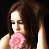 rachelxelisabeth's avatar