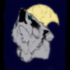 RacheMaster's avatar