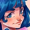 rachemug's avatar