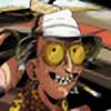 Rachenputzer's avatar