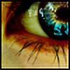 racherose's avatar