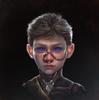 rachet9035's avatar