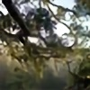 rachetflying4156476's avatar
