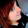 Racheyrocker's avatar