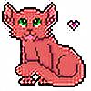 Rachgirllily1's avatar