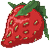 Rachi-the-Great's avatar