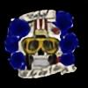 rachiau's avatar