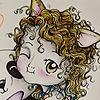 Rachichi6's avatar