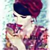 rachidi's avatar