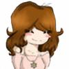 rachie-may845's avatar