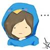 rachie-ng's avatar